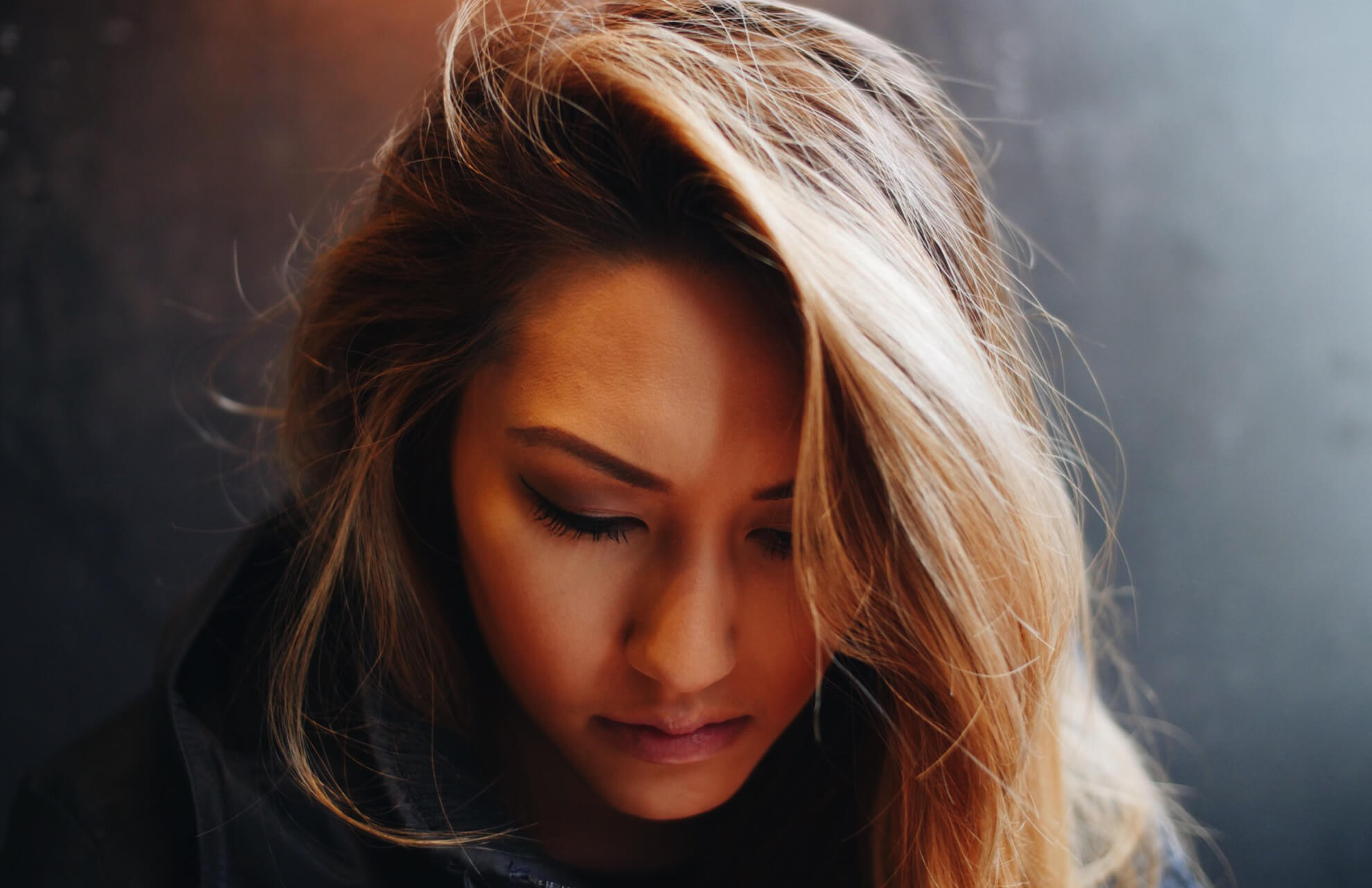 Hypnotherapy for depression local to Winston Hills